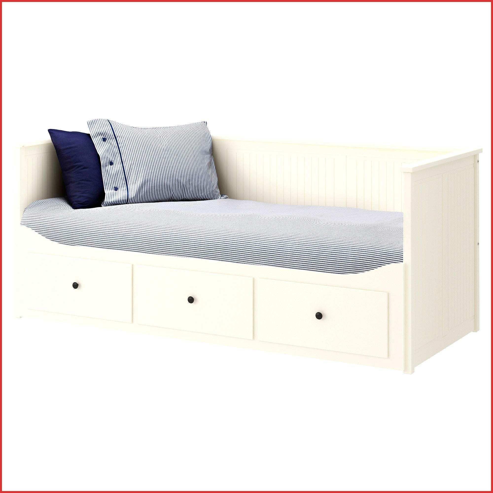 Weisses Bett 120 200 Unique Weisses Bett 120 200 Doppelbett Weiss Landhaus In 2020 Big Sofa Mit Schlaffunktion Weisses Bett Bilder Ikea