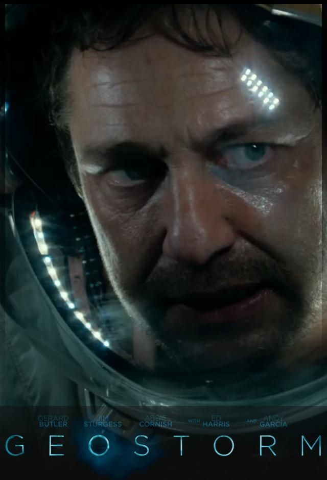 geostorm subtitles english url