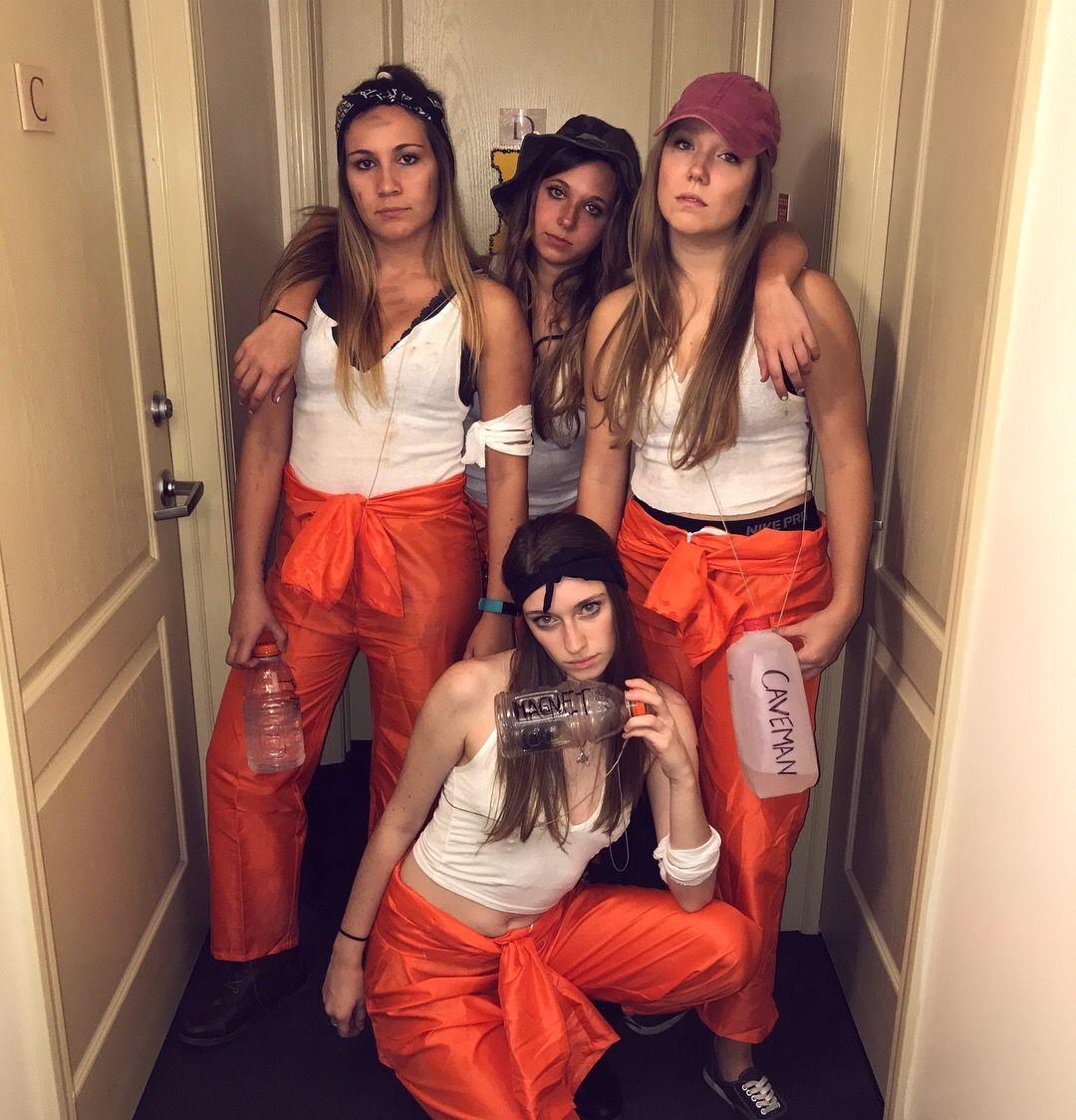 holes group halloween costume stanley yelnats zero x ray magnet