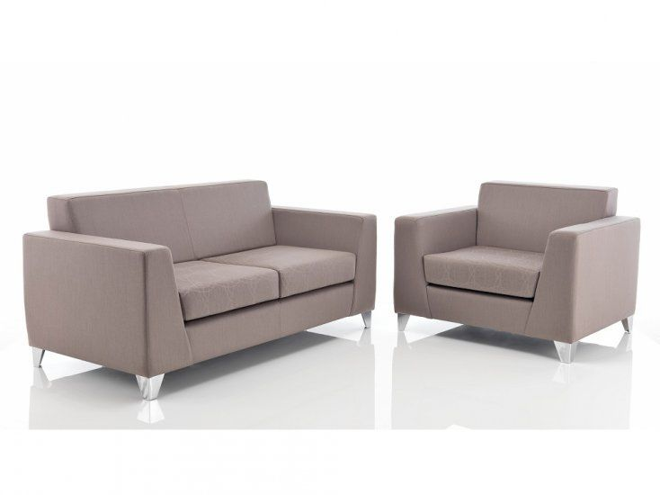 Synergy single armchair & 2 seater sofa£470 | Home Interior | Office ...