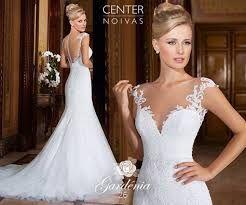 vestido de noiva gardenia 26 - Pesquisa Google