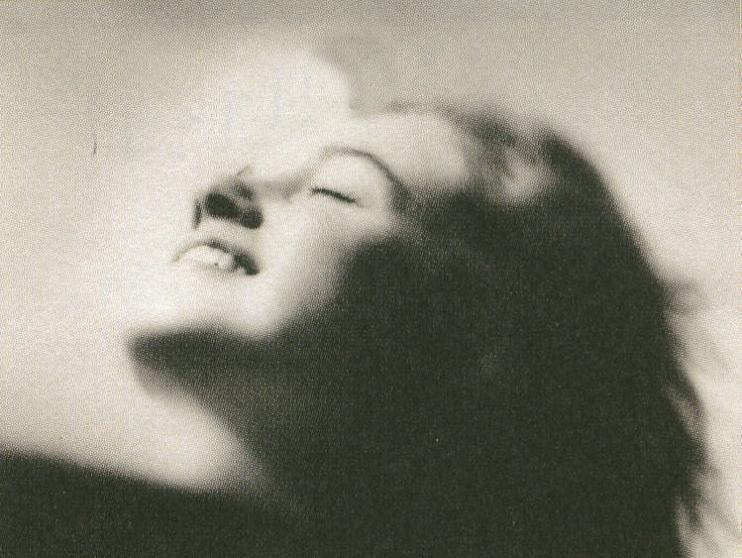 1946 De Dienes