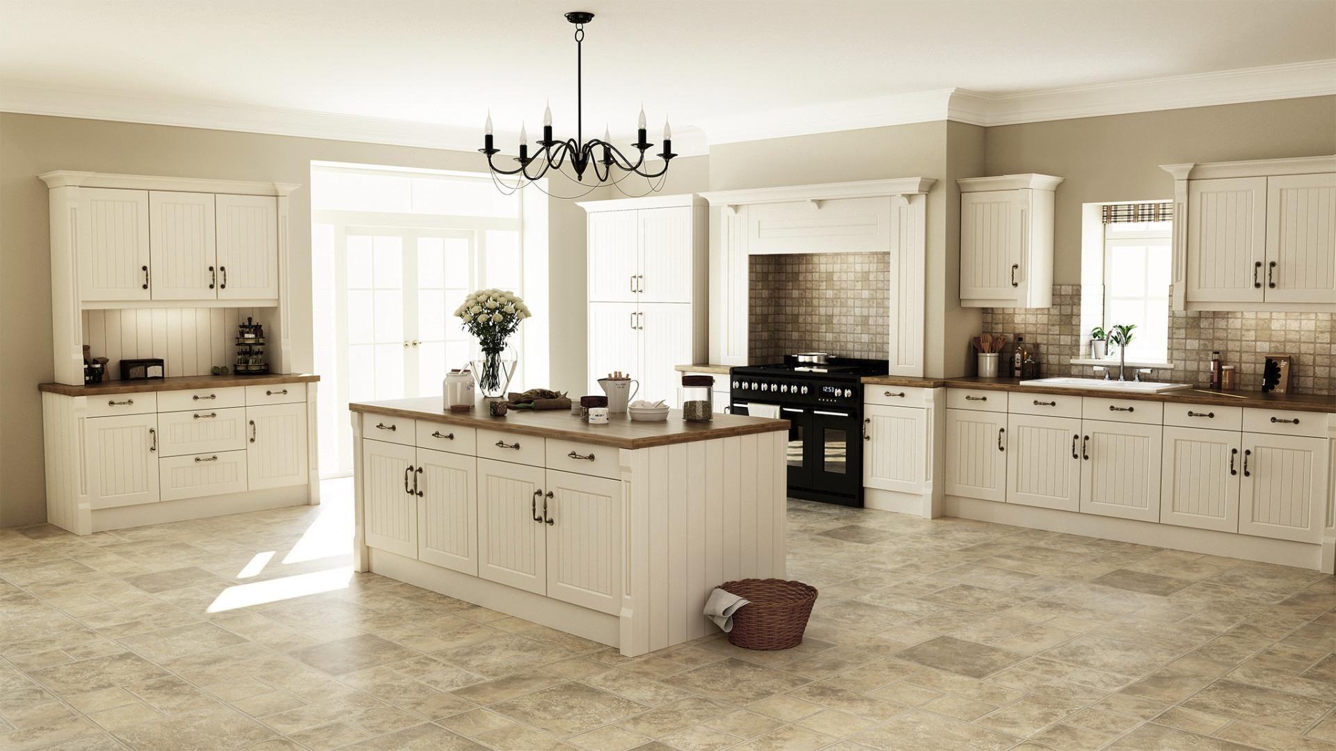 12 x 12 kitchen design ideas   Kitchen, Kitchen design, Design