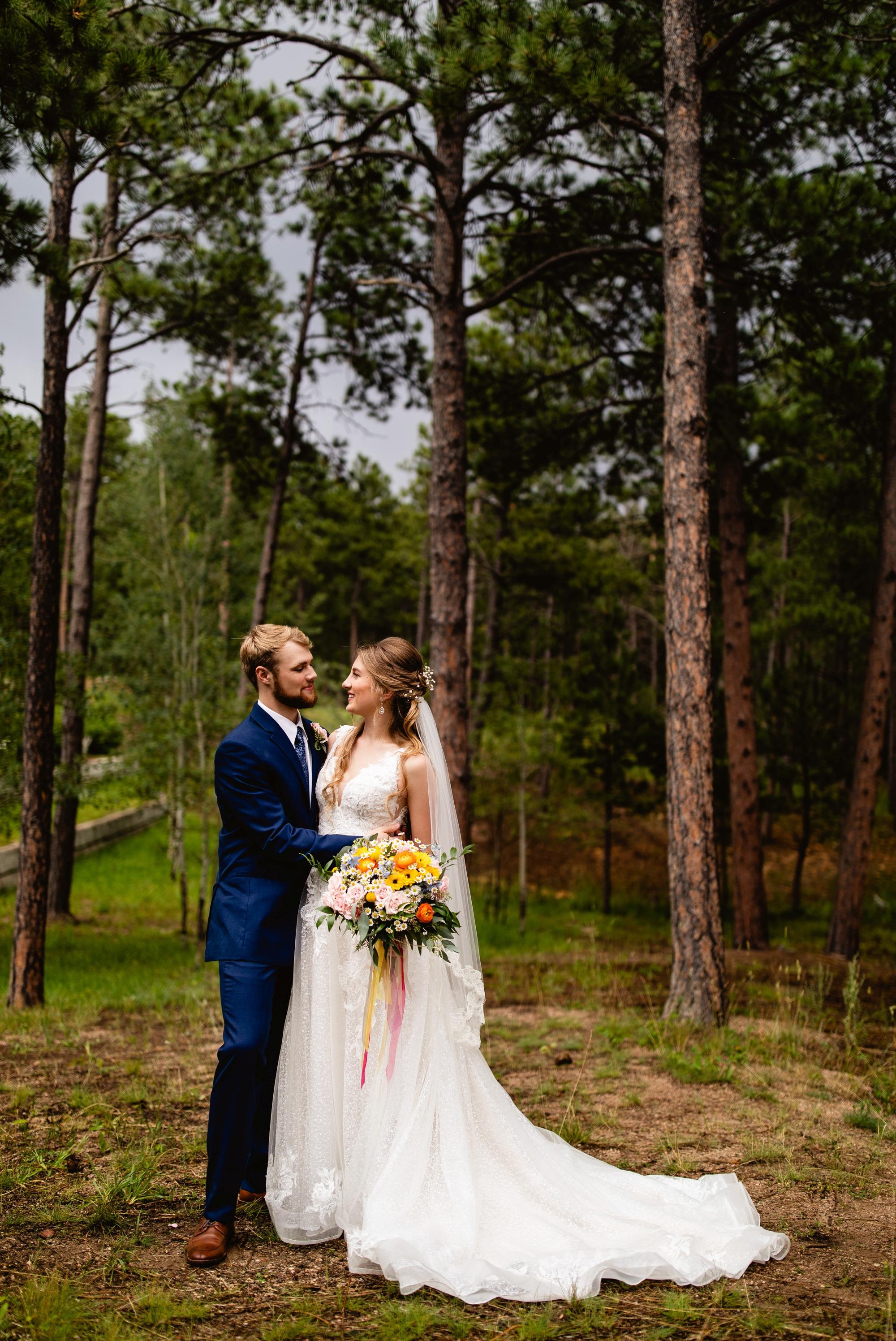 Black Forest by Wedgewood Weddings is an all-inclusive ...