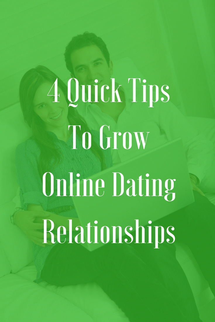 online dating lie about age