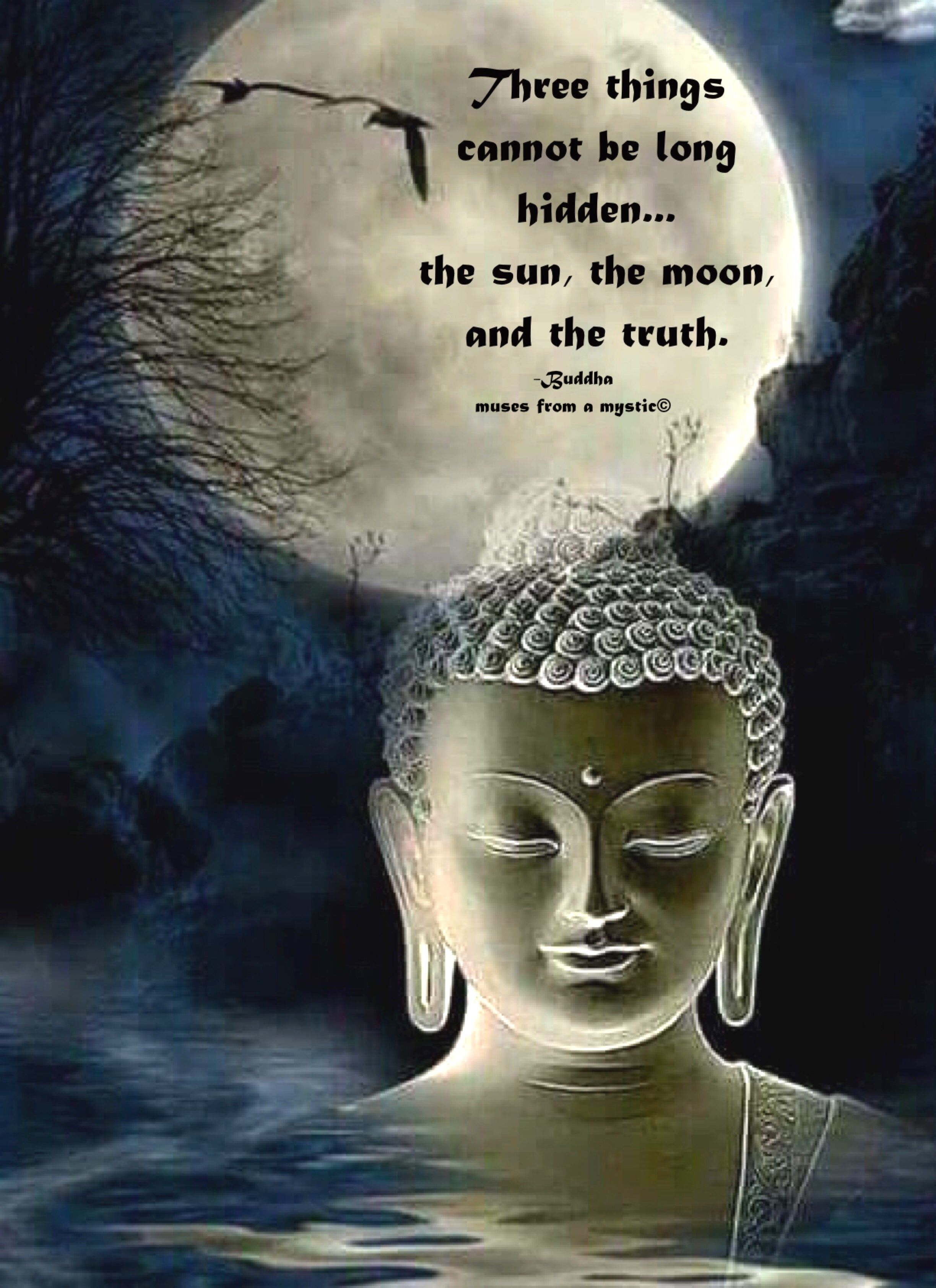 Beautiful Inspiratie Teksten Buddha Quote Spiritual Quotes En