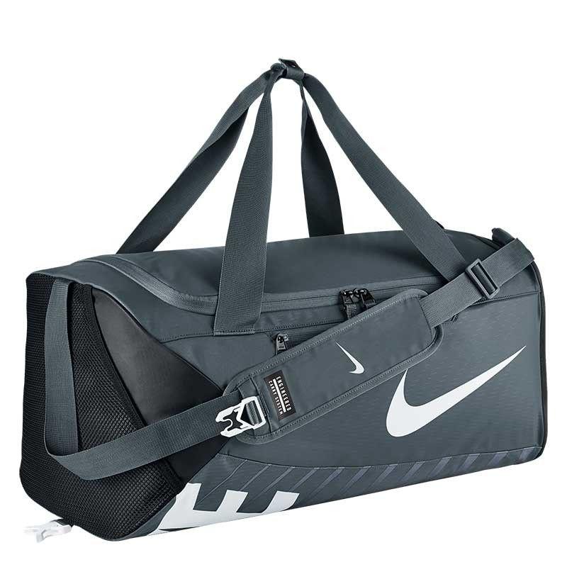 En Duffel Bolso 2019Training Deportivo Bolsa Nike Alpha BoxerCd