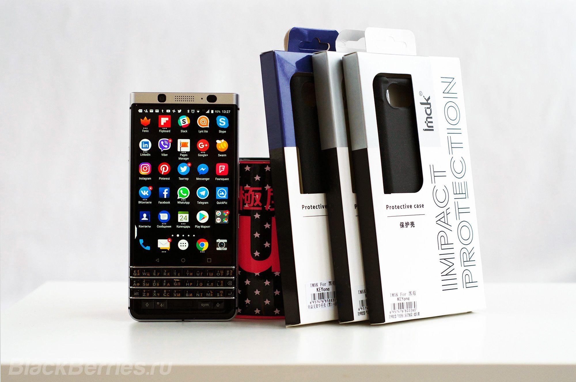teamviewer para blackberry torch 9810