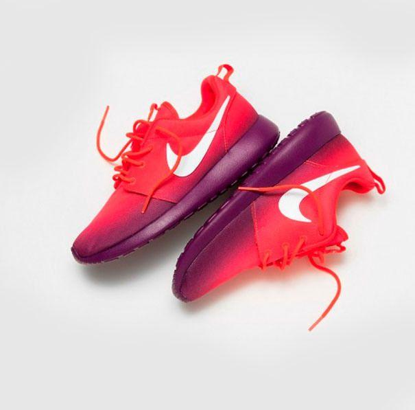350458b5e4b8 zapatillas de mujer (3)