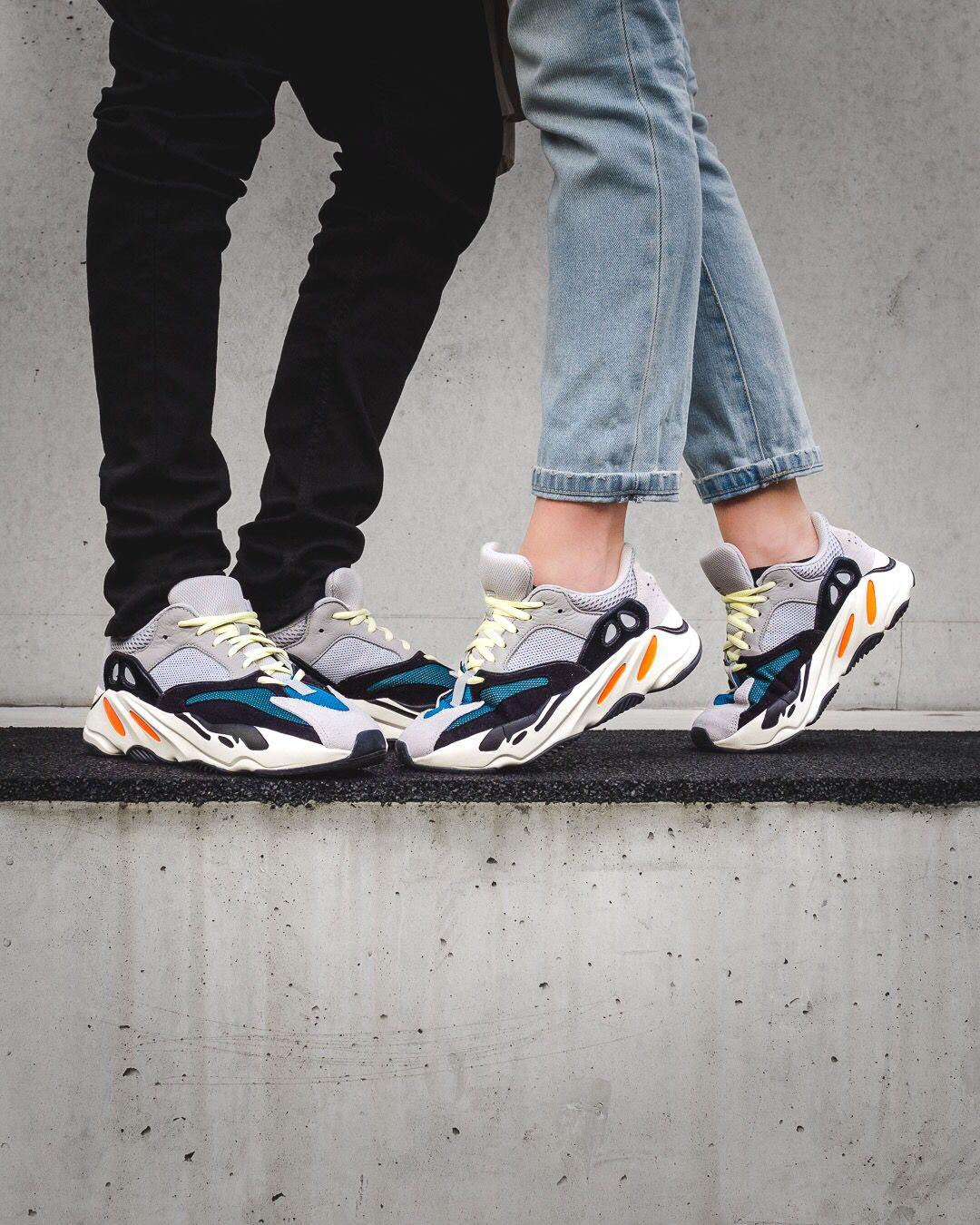 100% authentic 93213 7d86f adidas #adidasoriginals #yeezy #yeezy700 #sneakers ...