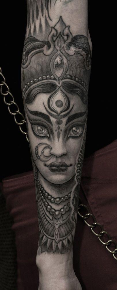 tattoo inspiration pinterest tattoos f r. Black Bedroom Furniture Sets. Home Design Ideas