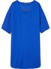| Dresses | Ladies Clothing at Scotch & Soda