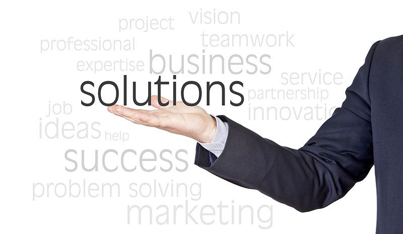 #Consultivo Provides High Impact #business advisory solutions http://bit.ly/2d9pElp