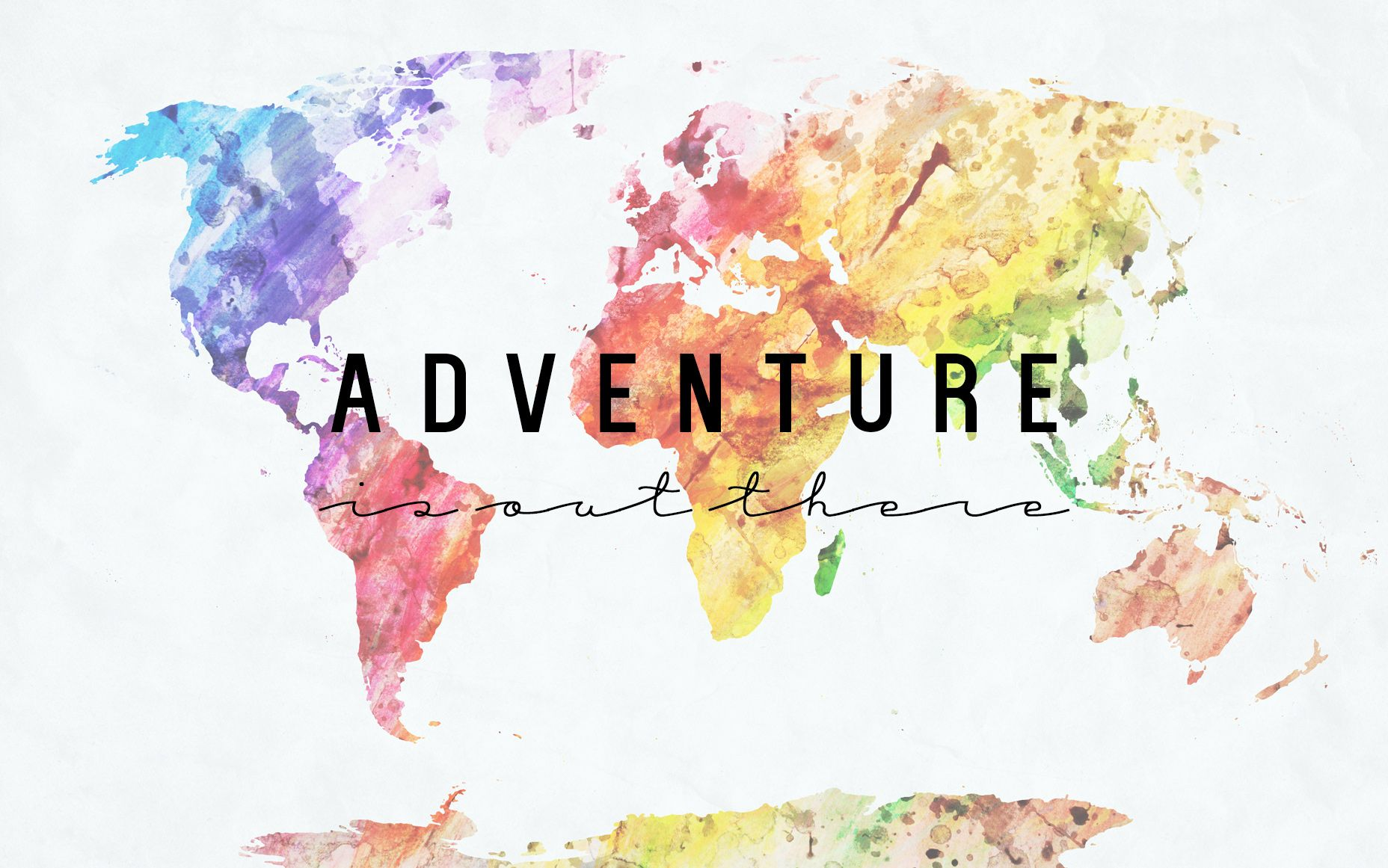 Adventure Is Out There Create your own adventure