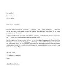 Rfp Response Cover Letter Example 10 For Cleaning