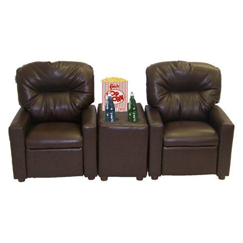 dozydotes 2 seat theater seating recliner dzd11533 products