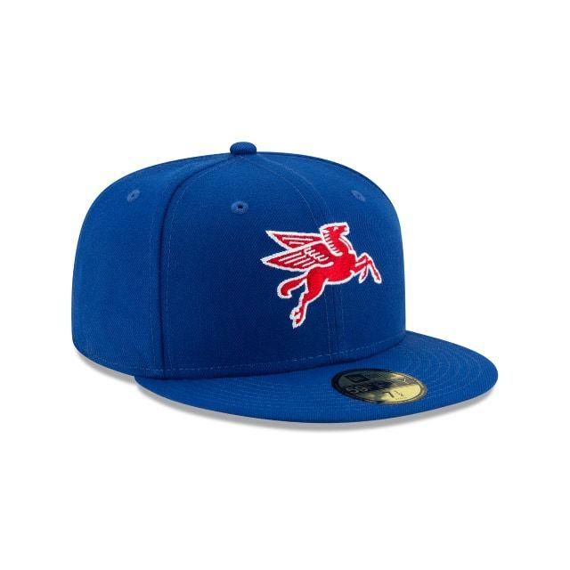 detailed look 76626 c0ca0 Miami Beach Flamingos 1954 Cap - Florida International League   Baseball  Caps   Baseball hats, Baseball cap, Hats