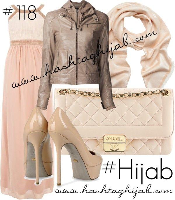 hijab outfits? | c600x6871.jpg