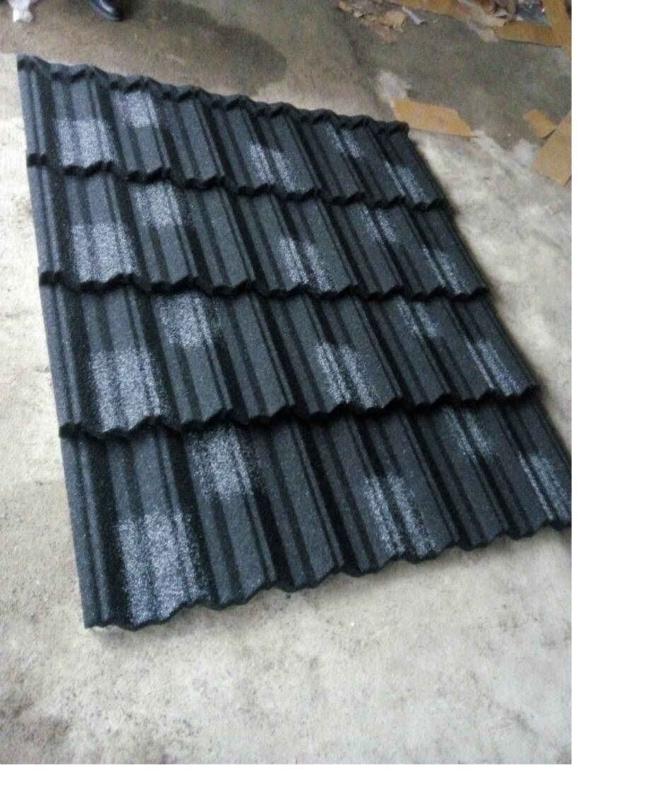 Docherich Cost Of Stone Coated Roofing Sheet In Lagos Nigeria Roofing Sheets Roofing Stone