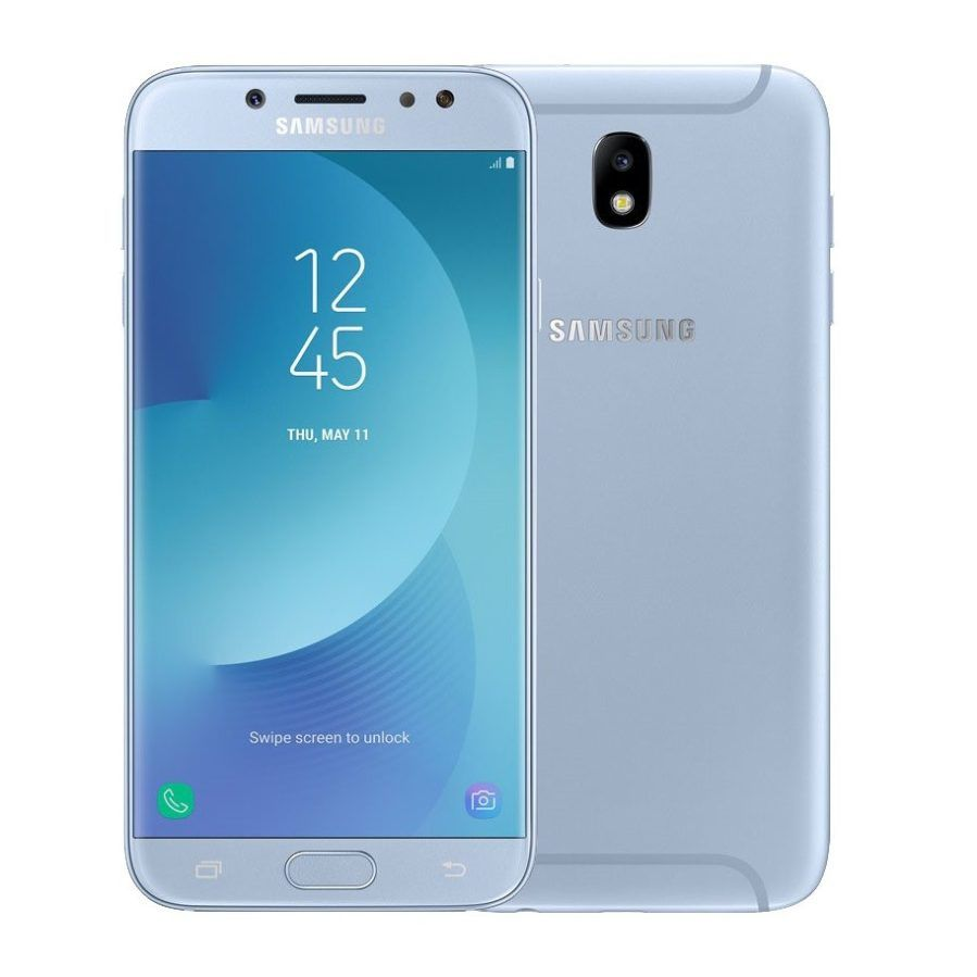 Samsung Galaxy J7 Pro Price In Bangladesh And Specifications L