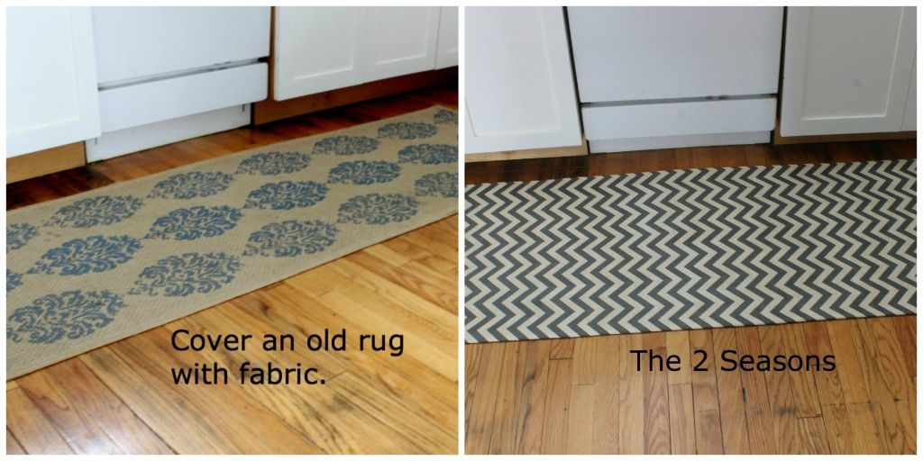 The Mother Daughter Lifestyle Blog Diy Carpet Colorful Rugs Rugs