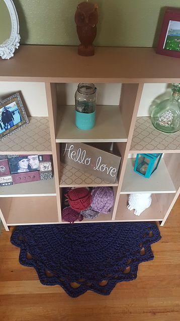 die besten 25 rug yarn ideen auf pinterest selbstgemachte schals gewobener teppich und. Black Bedroom Furniture Sets. Home Design Ideas
