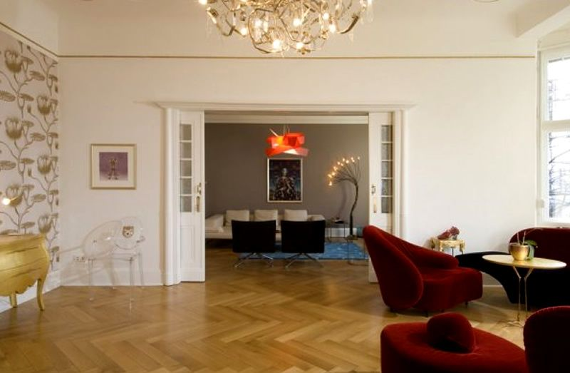 Interior Design Berlin how can you best rent your property property berlin interior