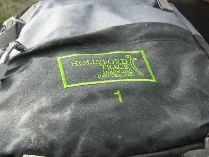 Hollyford