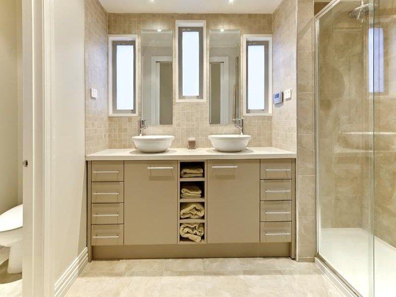 Awesome Bathroom Classic Design Artistic Color Decor Amazing Simple In Bathroom  Classic Design Home Design