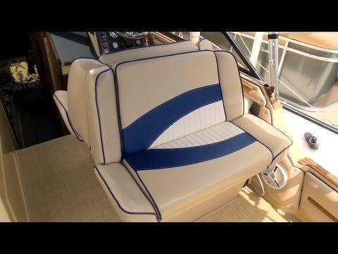 interior photos biz o everything custom tek vinyl boat of fl cushion upholstery photo marine states reupholster jupiter united
