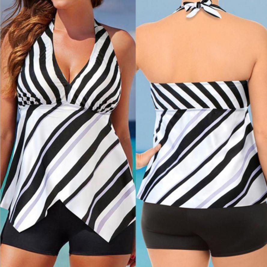 crazycatz Womens Long Sleeve One Piece Swimsuit Rash Guard