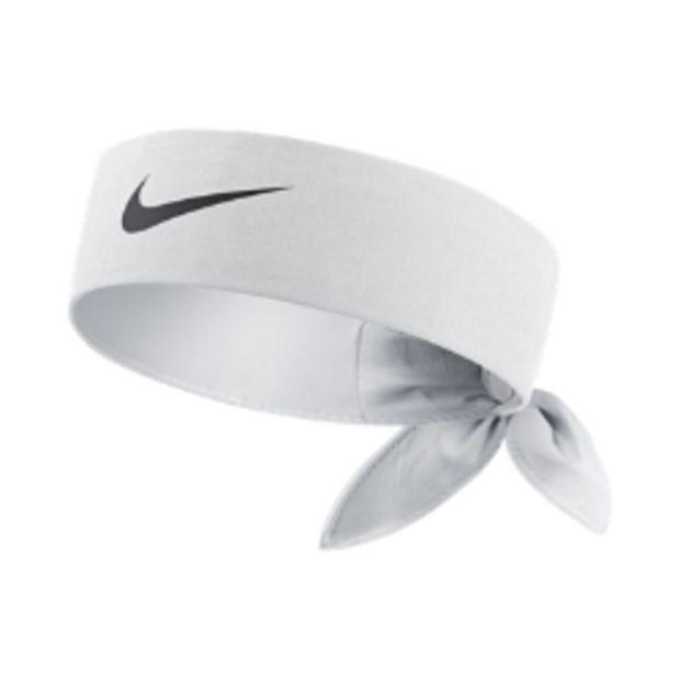 Nike Headband Tennis Headband Nike Headbands Nike Tennis Nike Dri Fit Headband