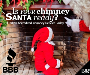 Chimney Cleaning Connecticut Accredited Businesses Chimney Cleaning Outdoor Holidays Cleaning