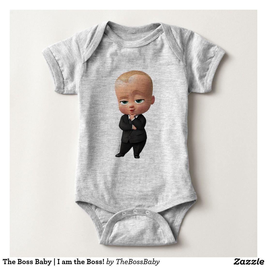 d6b1c6119bca1 The Boss Baby