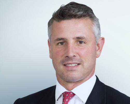 freshfields announce new leadership for global financial investors group leadership financial investors pinterest