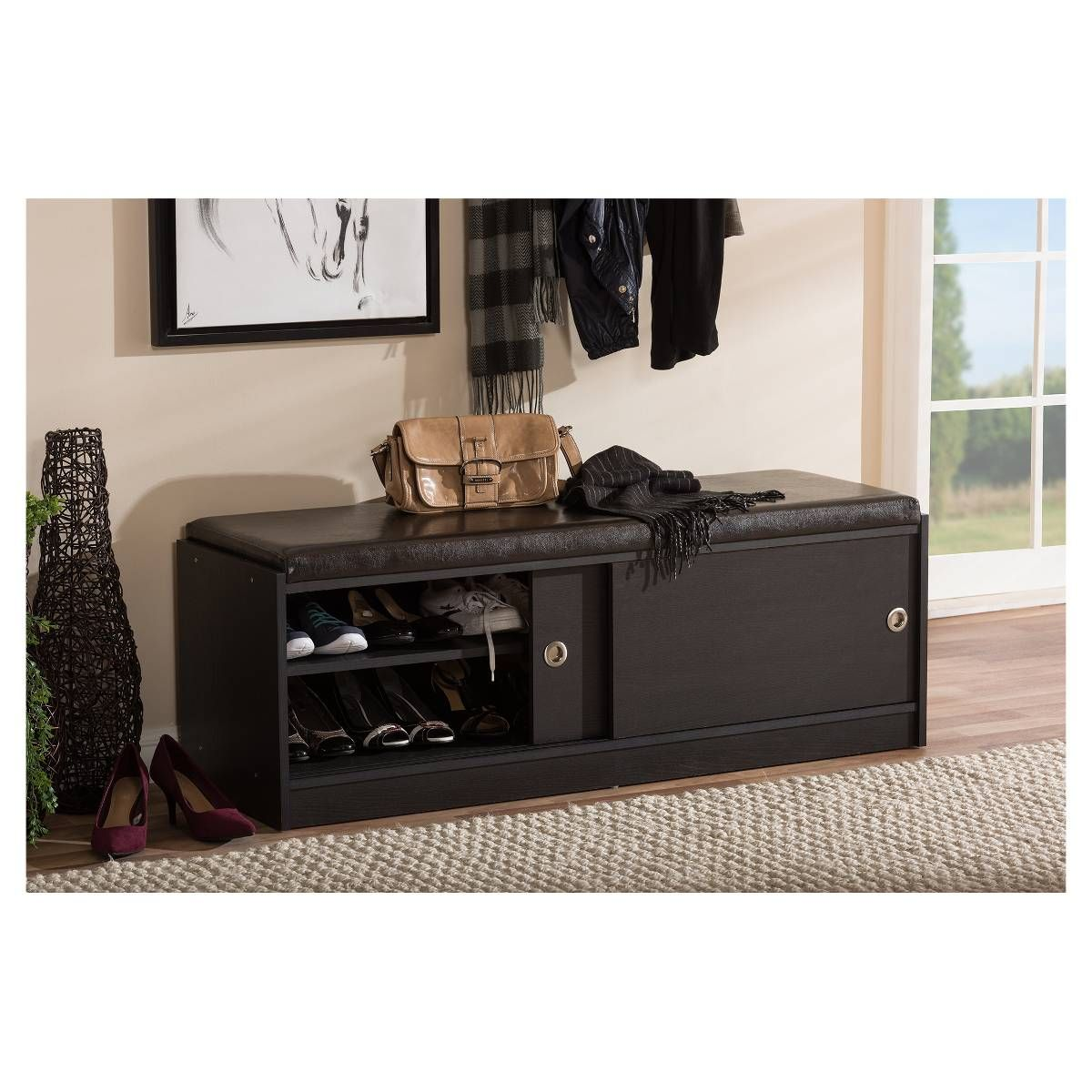 storage cabinets doors hall furniture ikea and cabinet modern entryway accent drawers size surprising of console small room chests large living chest credenza with consoles wood