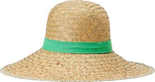 Ladies Seagrass Wide Brim Straw Summer Beach Hat with Grey Headband Verdi http://www.amazon.co.uk/dp/B00U2YUIQA/ref=cm_sw_r_pi_dp_qIP-ub1G24G10