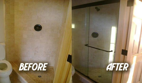 Bathroom Shower Door Repairing Tips In Sydney Homes #bathroomplumbing  #showerrepair #imrovement | Plumbing Home Improvement Sydney | Pinterest |  Bathroom ...