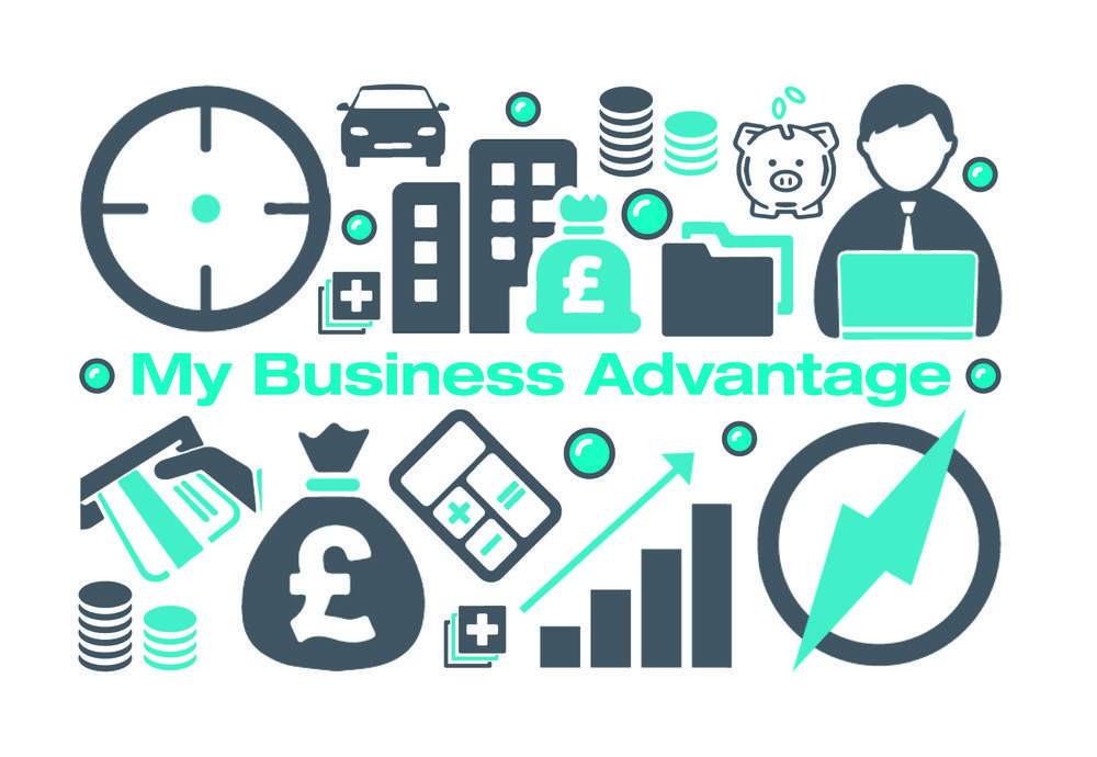 New Services That Give Your Business New Advantages Business