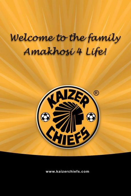 Kaizer Chiefs Pictures Images Photos Photobucket Kaizer Chiefs Chiefs Wallpaper Wallpaper