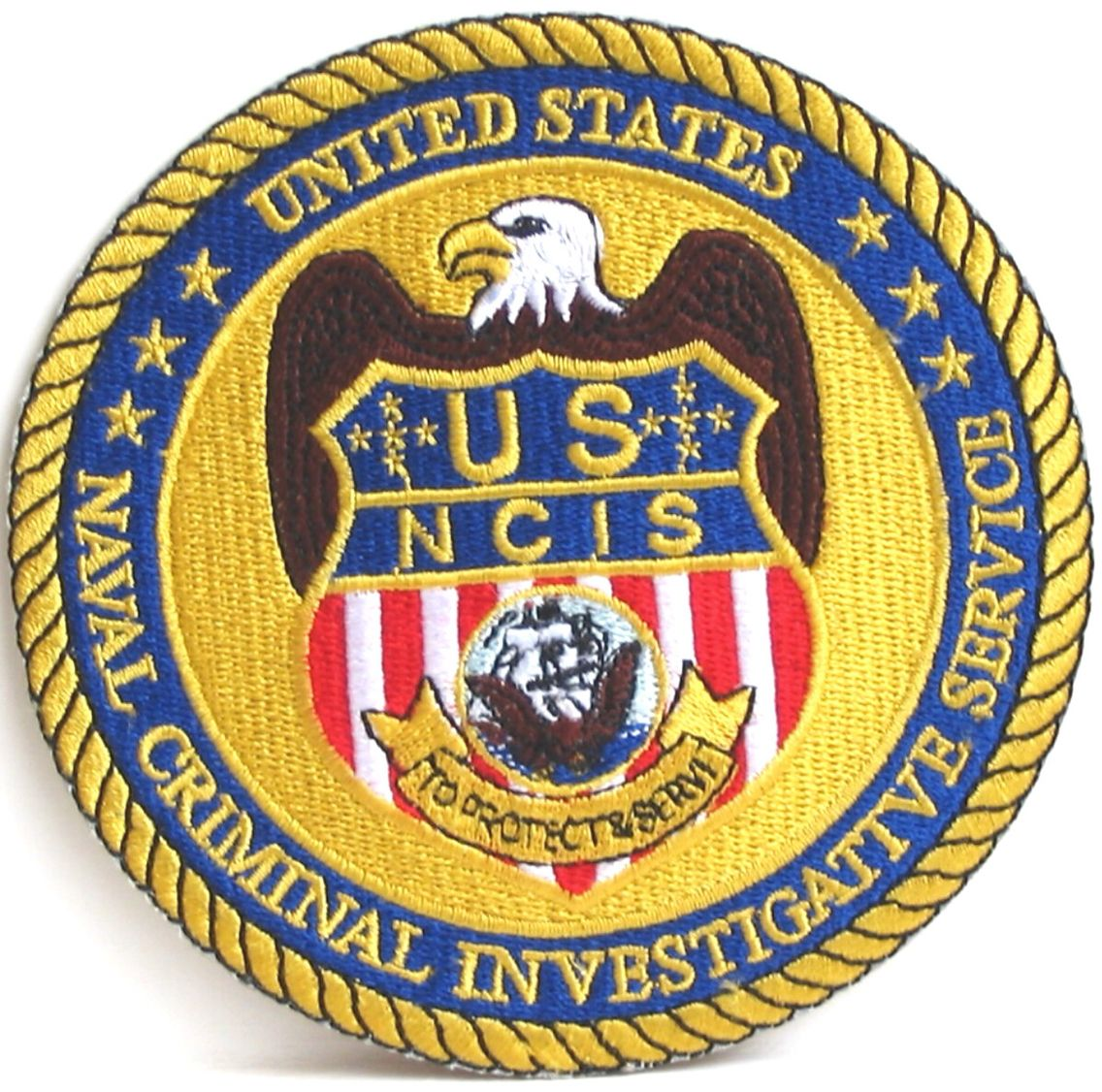 pin by rodney anderson on federal agency badges and patches