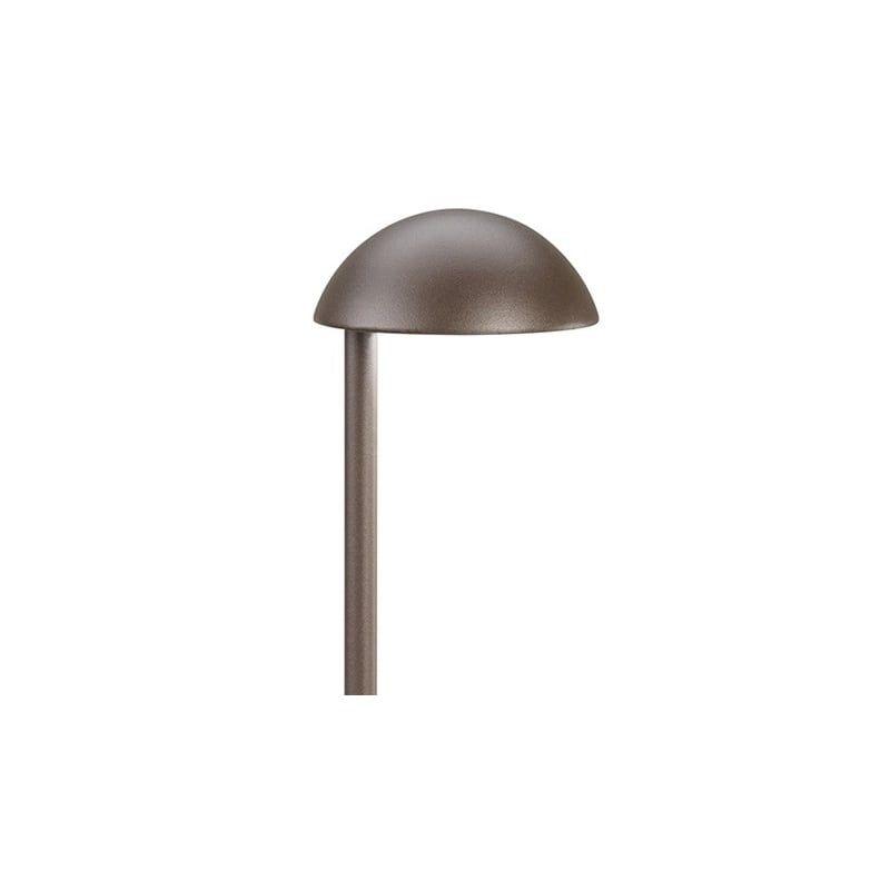 LED Dawn Light Sensor,Outdoor Wall Waterproof Flood Light,Black 30-Watt TY30
