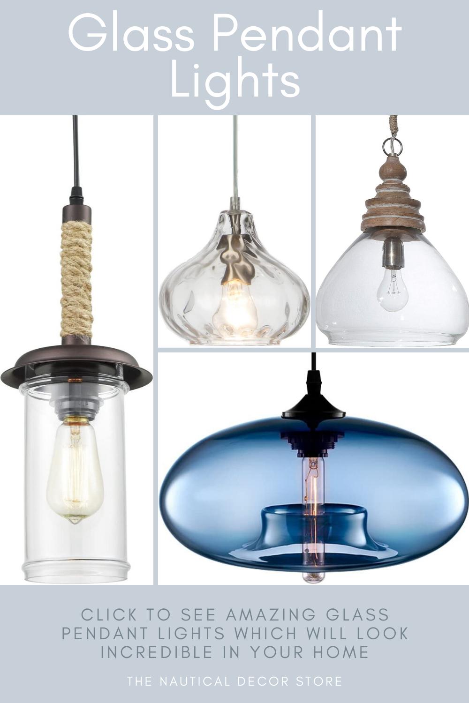 Pin On Coastal Pendant Lighting Table Lamps