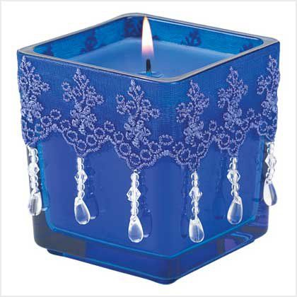 Love Candle Wallpaper Awesome Wedding Candle Water Candle Heart Candle Simple Beautiful Candles Romantic Candles Candles Wallpaper Beautiful Candles Candles