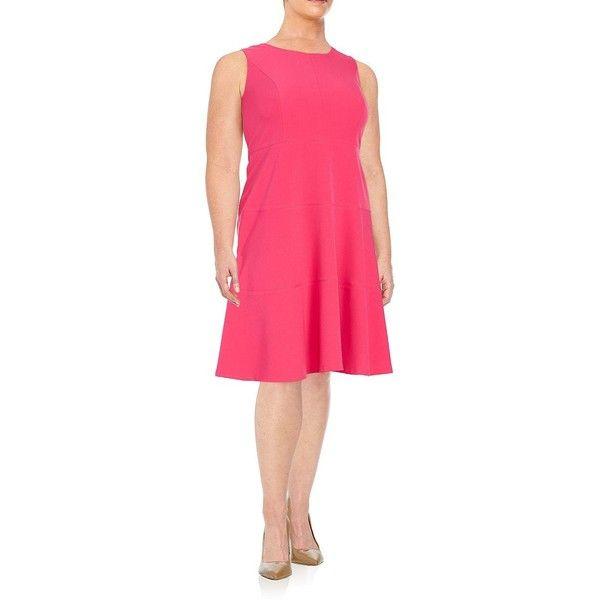 Nipon boutique plus size dresses