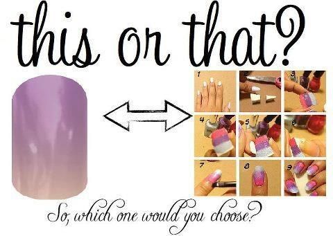 http://www.jamminitup.jamberrynails.net/home/products.aspx