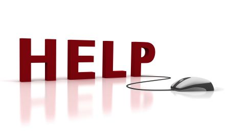 Help Desk Provides a single point of contact for the