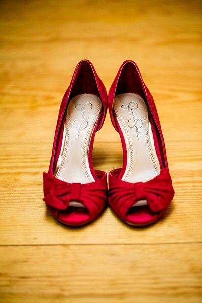 Wedding Reception Red Wedding Shoes Red Bridal Shoes Bridal Heels