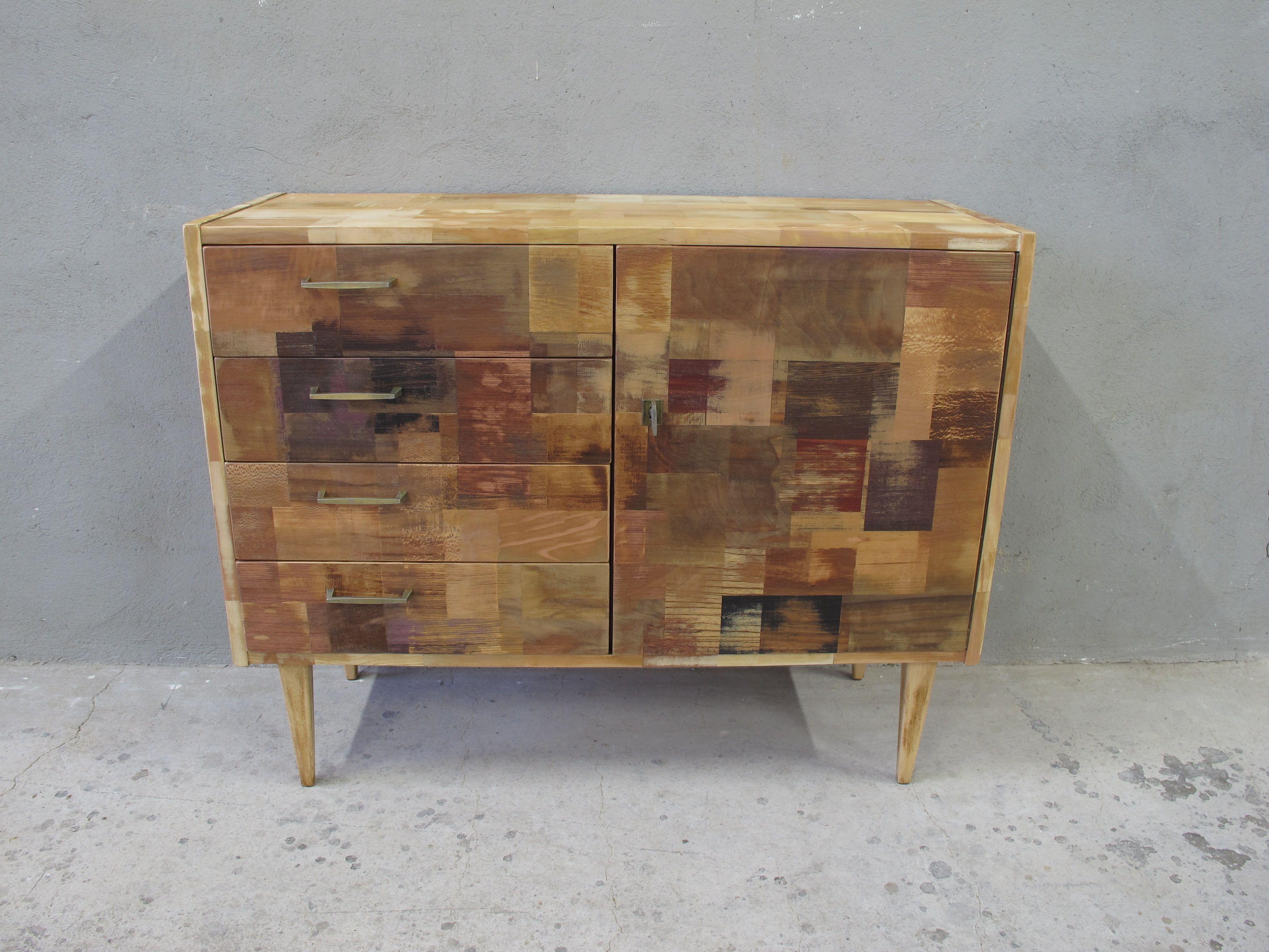 placage bois meuble bois meuble bas