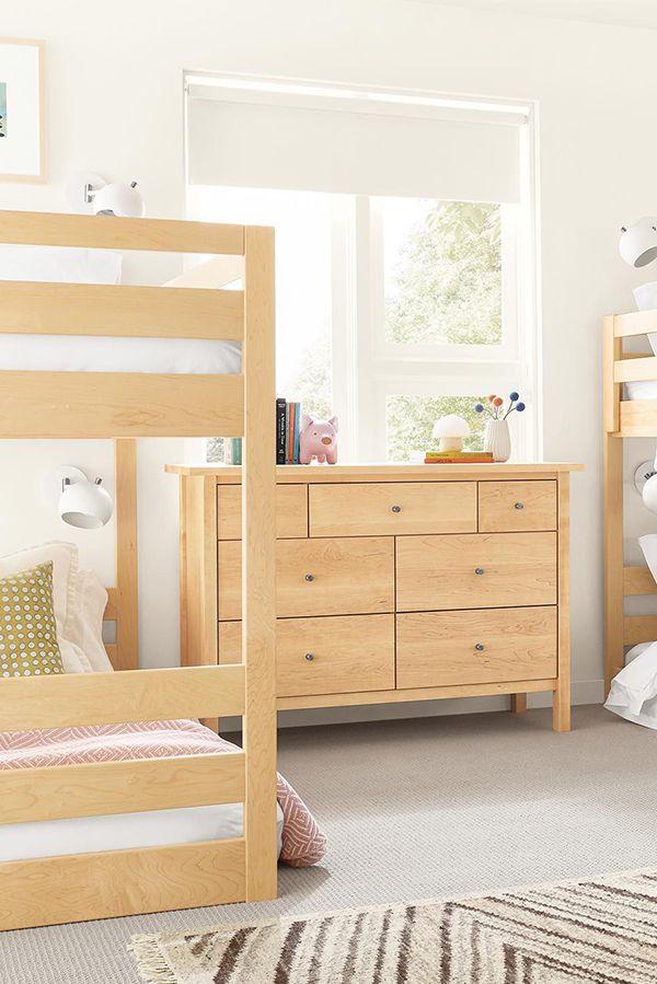 Best Sherwood Dressers Ideas For Modern Kids Rooms In 2019 400 x 300